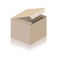 Bike Fashion Doppelpacktasche Capt`n Sharky