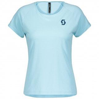 Scott Trail MTN  S/SL Radshirt kurzarm Damen