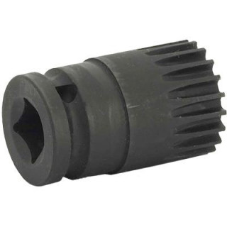Fuxon Innenlagerwerkzeug