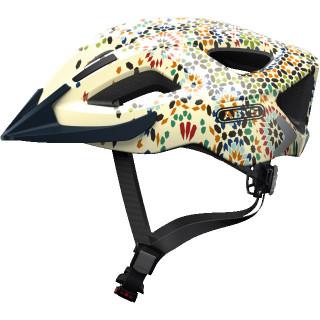 Abus Aduro 2.0 MTB-Helm