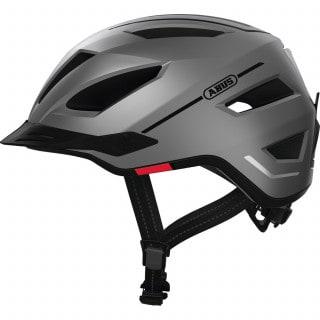 ABUS Pedelec 2.0 E-Bike Helm