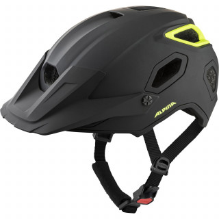 Alpina Comox MTB Helm
