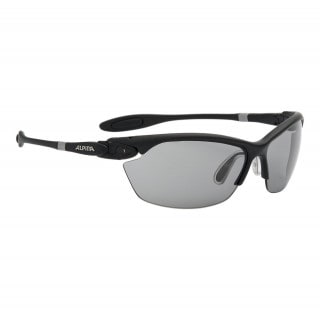Alpina Twist Three 2.0 VL Fahrradbrille