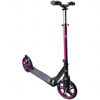 Authentic Muuwmi Pro 215 Scooter