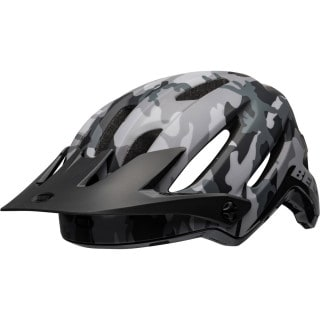 Bell 4Forty MTB-Helm