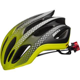 Bell Formula LED Mips Rennrad Helm
