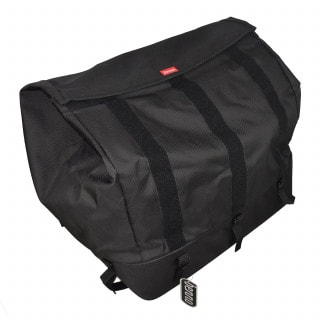 Benno Bike XXL Trunk Bag