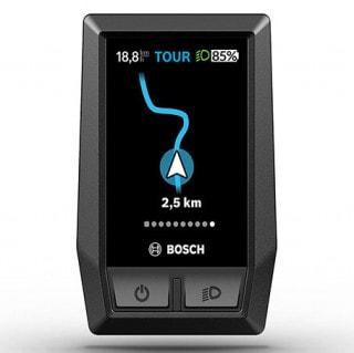 Bosch Kiox E-Bike-Display