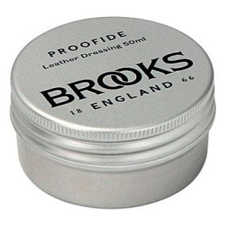 Brooks Proofide-Lederfett (50 g)