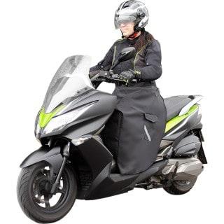 Büse Thermoschutz für Rollerfahrer