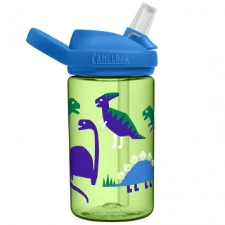 Camelbak Eddy+ Kids Kinder-Trinkflasche (400 ml)