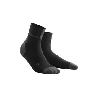 cep Socks 3.0 Fahrradsocken Herren