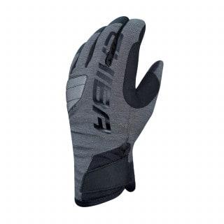 Chiba BioXCell Warm Winter Handschuhe