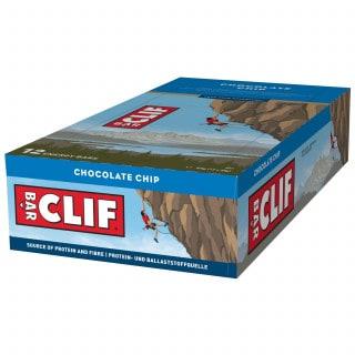 Clif Bar Energieriegel Box (12 x 68 g)
