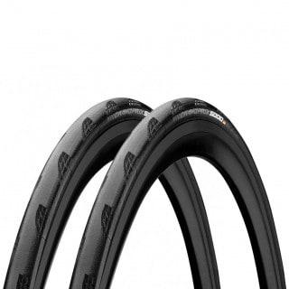 """Continental Grand Prix 5000 2x Rennrad-Reifen (28"""")"""