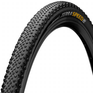 "Continental Terra Speed Gravel-Reifen (28"")"