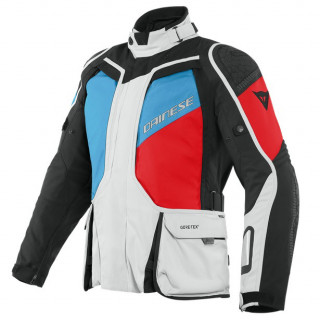 Dainese D-Explorer 2 Gore-Tex Textiljacke