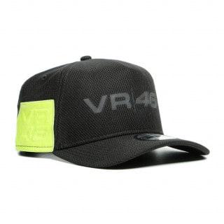 Dainese VR 46 Cap