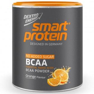 Dextro Energy Smart Protein BCAA Aminosäure-Pulver (350 g)
