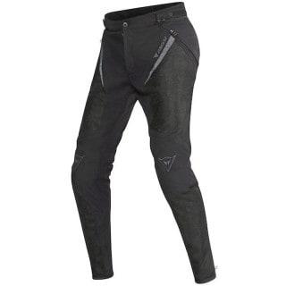 Dainese Drake Super Air Motorrad-Textilhose Damen