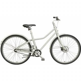 """Dynabike Stadtrad 26"""" oder 28"""""""