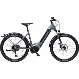 """Dynamics E-Lightning 6 E-Bike MTB 27,5"""" 625 Wh"""
