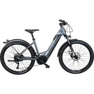 """Dynamics E-Lightning 5 E-Bike MTB 27,5"""" 500 Wh"""