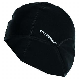 Dynamics Helm Windblock Mütze schwarz, Größe uni