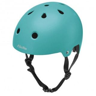 Electra BMX Helm