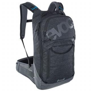 Evoc Trail Pro 10 Protektorrucksack