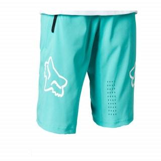 Fox Defend Bike Shorts Damen