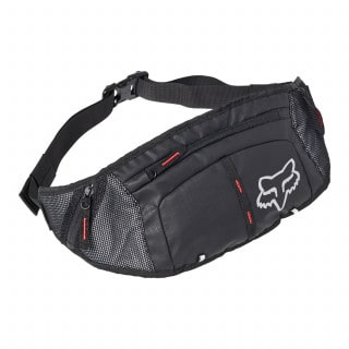 Fox Hip Pack Slim Gürteltasche