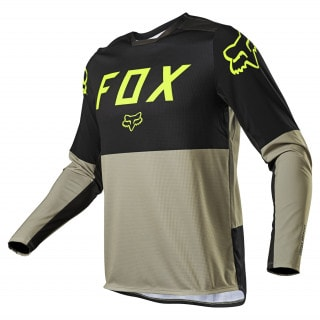 Fox Legion Crossshirt Herren