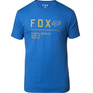 Fox Non Stop Premium T-Shirt Herren
