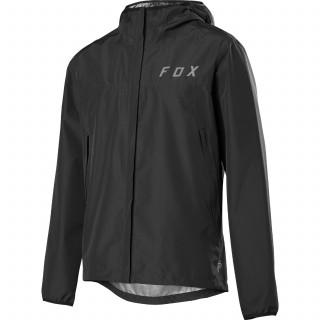 Fox Ranger 2.5 Layer Regenjacke Herren