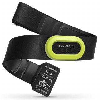 Garmin HRM-Pro Herzfrequenz-Brustgurt