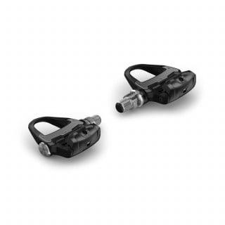 Garmin Rally RS Wattmess-Pedalsystem Shimano