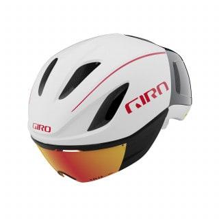 Giro Vanquish MIPS Rennrad Helm