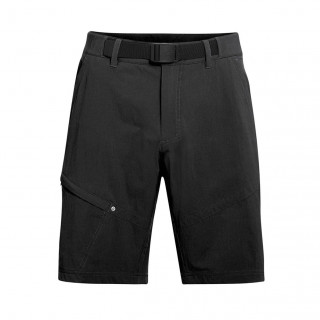 Gonso Arico Bike Shorts Herren