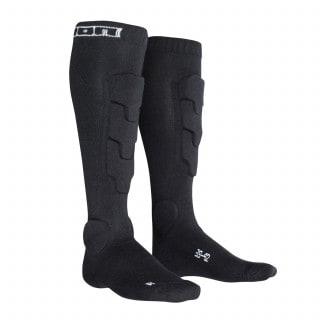 ION BD Socken mit Protektoren
