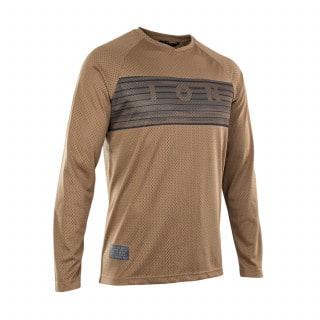 ION Tee LS Scrub 2.0 Rad Shirt langarm Herren