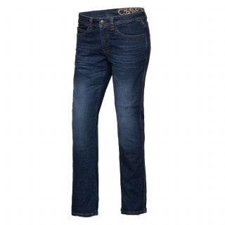 iXS Clarkson Kevlar Jeans