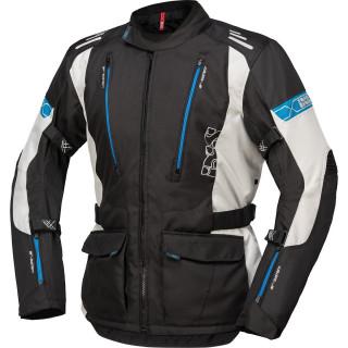 IXS Lorin-ST Textiljacke