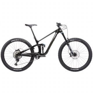 """Kona Process X Fully Mountainbike 29"""""""
