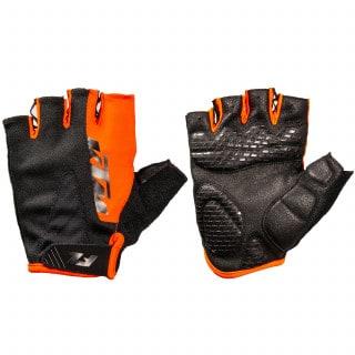 KTM Factory Line Handschuhe kurz