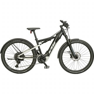 "KTM Macina Chacana LFC E-Mountainbike 29"""
