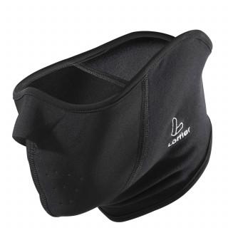 Löffler Windstopper Softshell Warm Hals- und Gesichtsschutz