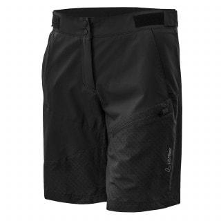 Löffler Pace ASSL Bike Shorts Damen