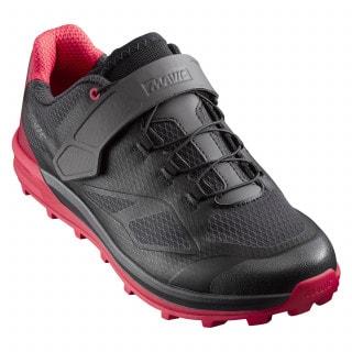 Mavic Echappée Trail Elite II MTB Schuhe Damen