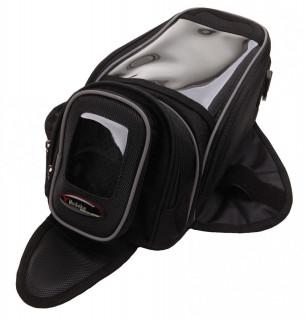 Modeka Clever Bag Tankrucksack